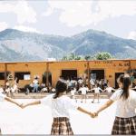 Guatemalla-1