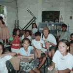 Guatemalla-2