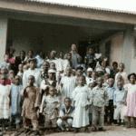 Nigeria522