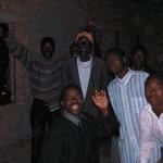 Zimbabwe-11