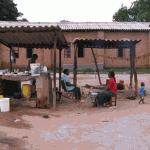 Zimbabwe-12