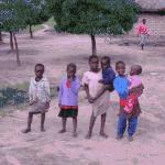 Zimbabwe-4