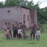 Zimbabwe-5
